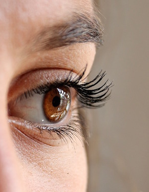 Where to order contact lenses online?
