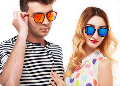 Where to buy sunglasses in Australia online