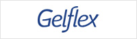 Gelflex Contact Lenses